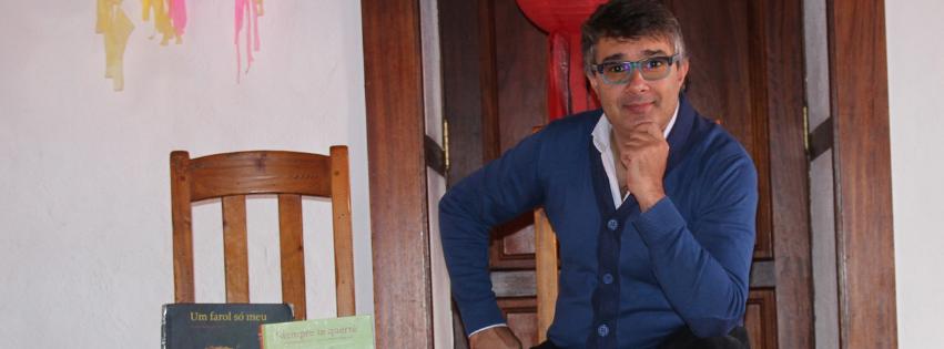 Jorge Serafim: «La gran virtud de un festival es seguir manteniendo la relación con la comunidad»