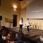 El Festival del Cuento representa a España en un encuentro hispanoamericano de lectura para niños